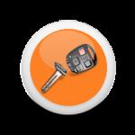 خدمات-مفاتيح-سيارات